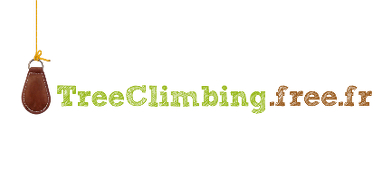 logo tree climbing